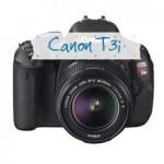 E aí, qual câmera é melhor comprar?