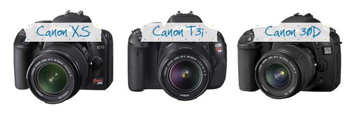 cameras_canon