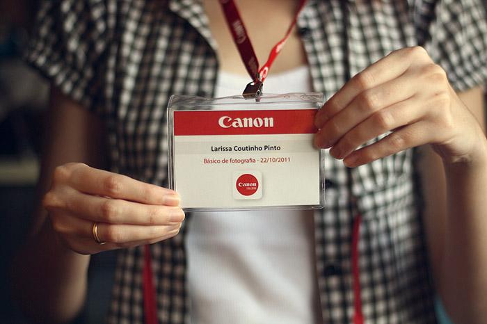 foto_canon