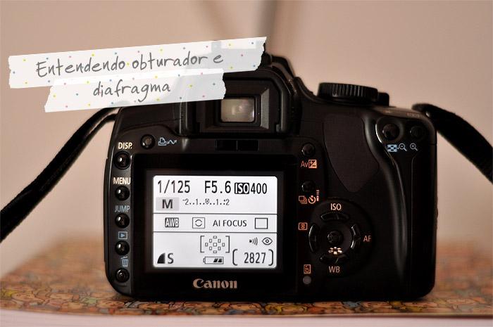 foto_exemplo1
