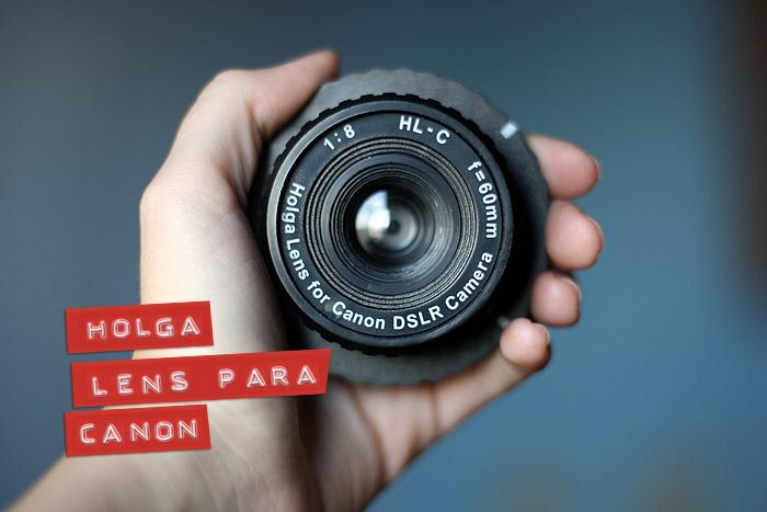 holga_lens_canon02