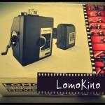LomoKino