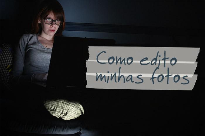 edicao_ps