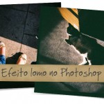 efeito_lomo12