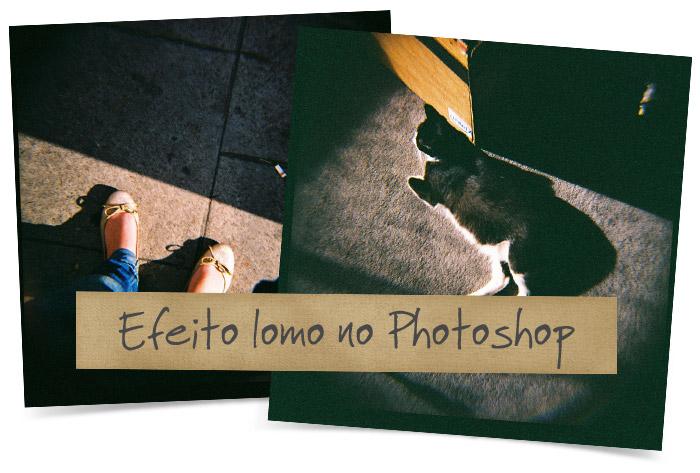 efeito_lomo12