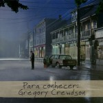 gregorycrewdson01
