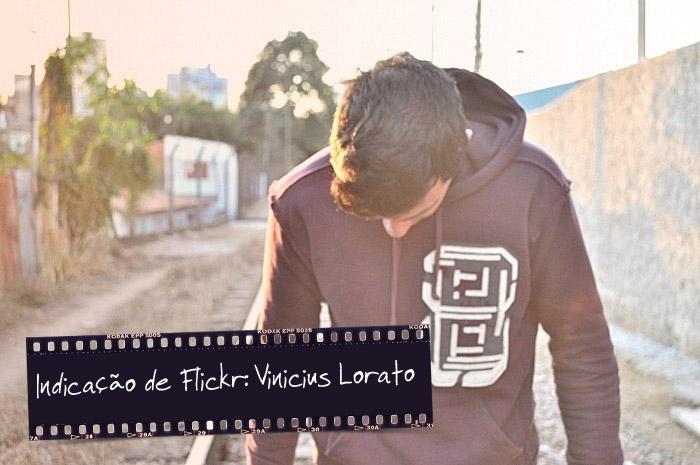 vinicius_lorato01