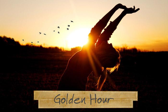 goldenhour01