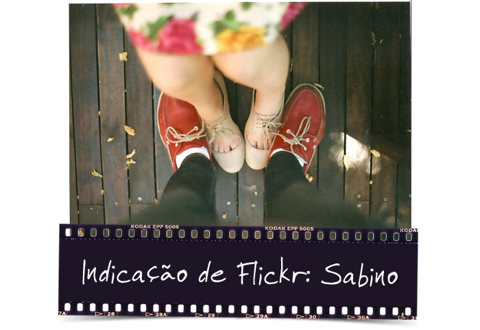 sabino01