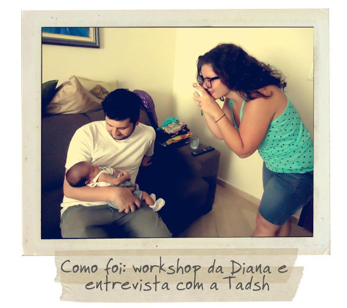 tadsh
