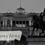 buenosaires05