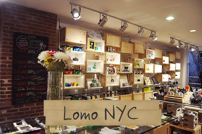 lomonyc01