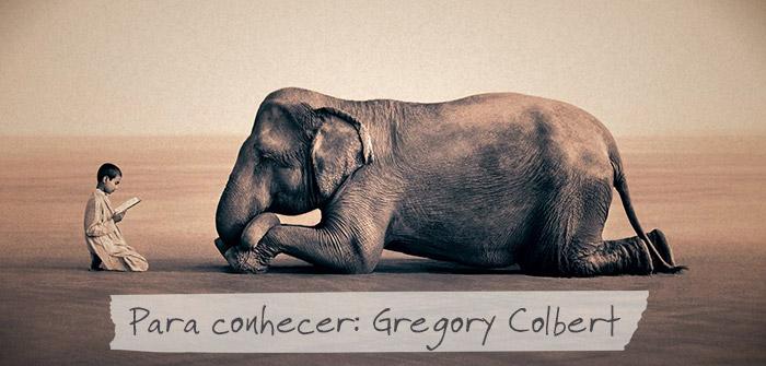 gregorycolbert11