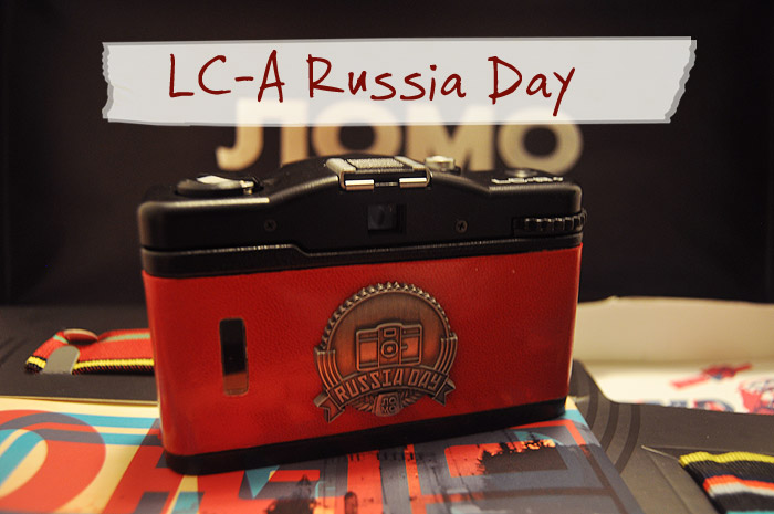lcarussiaday01