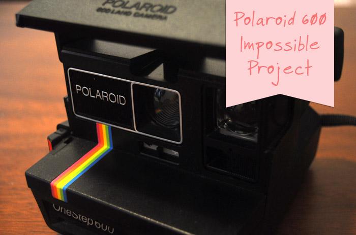 polaroid600_01