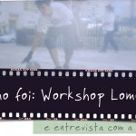 workshop_lomokino01
