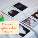 fuji_instax01