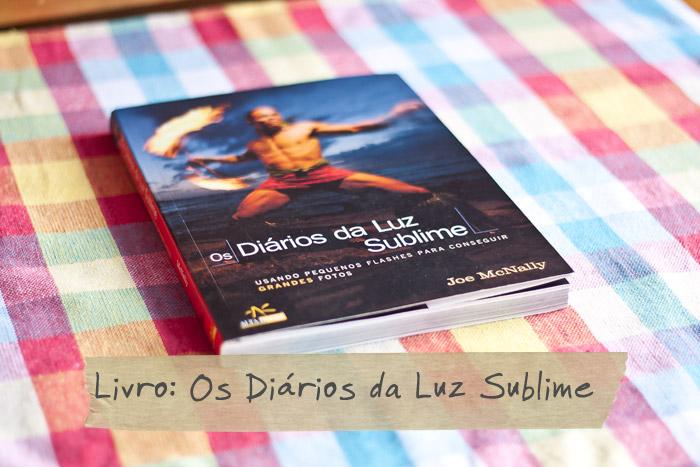 diariosdaluzsublime01