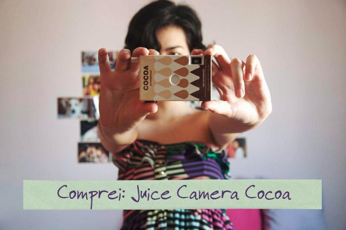 juicecamera01