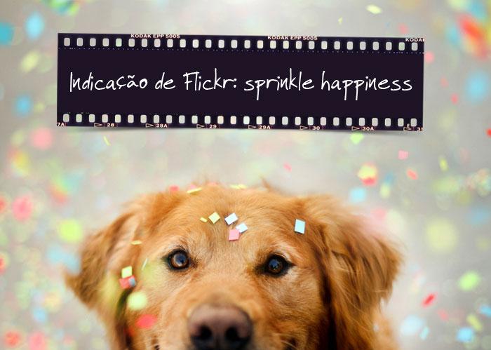 sprinklehappiness01