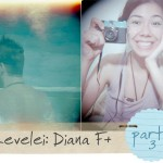 dianaf_3_01