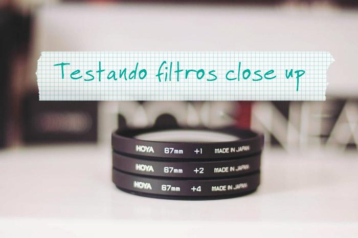 filtroscloseup01