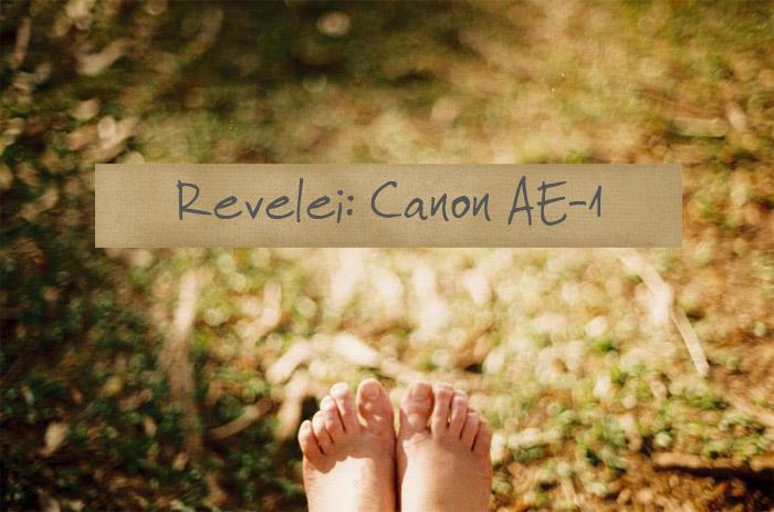 canonae1_02