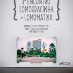 lomomatrix_encontro_blog