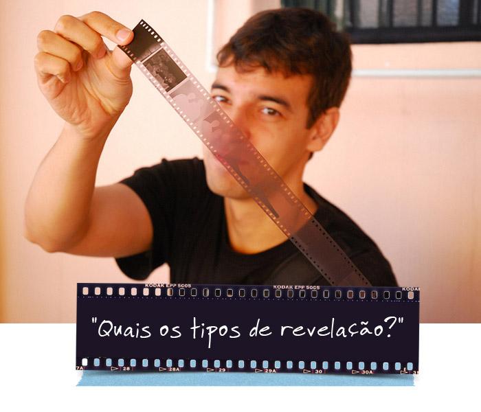 tipos_filme03