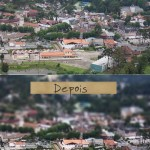 tuto_tilt_shift_09