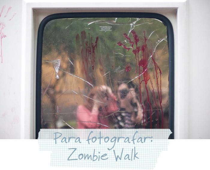 zombiewalk01