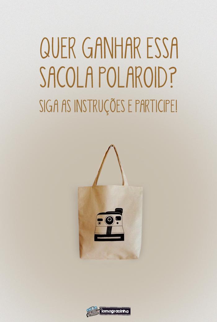 promo_ohceus_blog