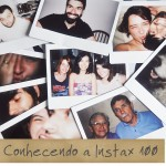 instax100_01