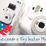 instax_25_01
