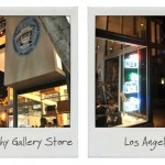 Lomography Gallery Store – Los Angeles