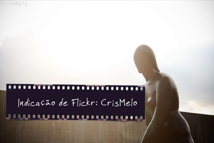 crismelo01