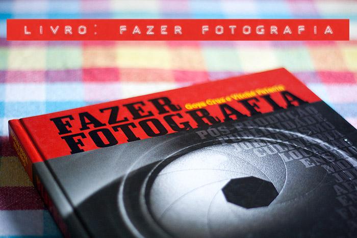 fazerftografia02
