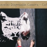 Revelei: Disposable Camera – Cats