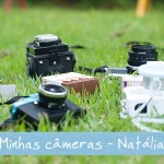 cameras_natalia01