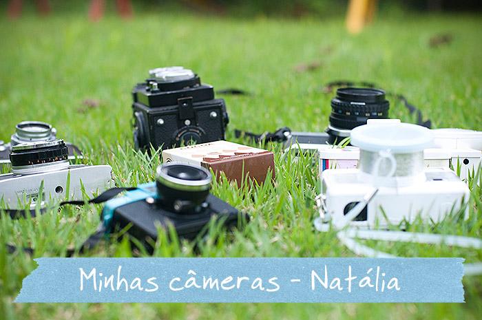 cameras_natalia01