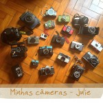 camerasjulie01