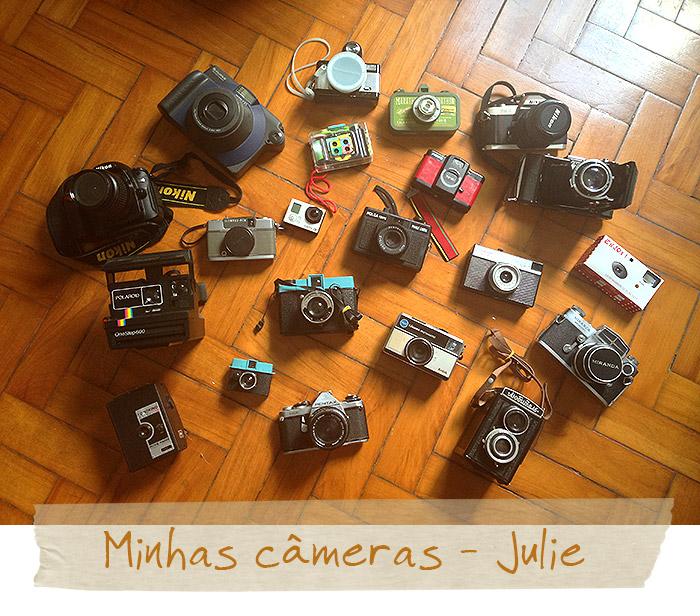 camerasjulie01