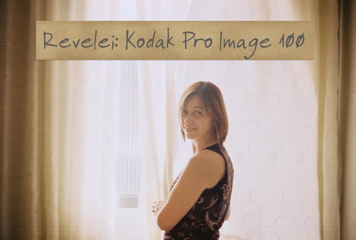 canon_kodakpro01