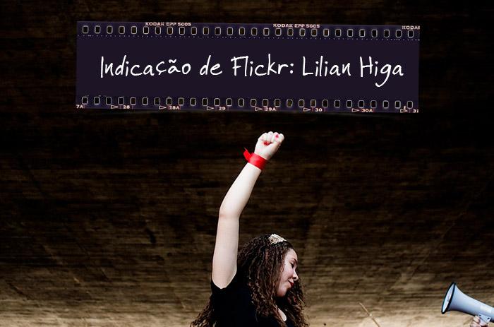 lilianhiga01