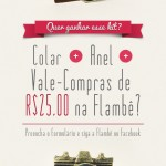 promo_flambe