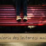 galeria_maio13_01