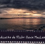 kevinmacleod01
