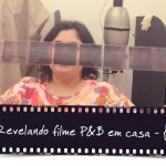 revelacao1_01