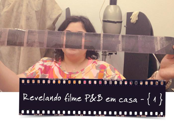 revelacao1_01