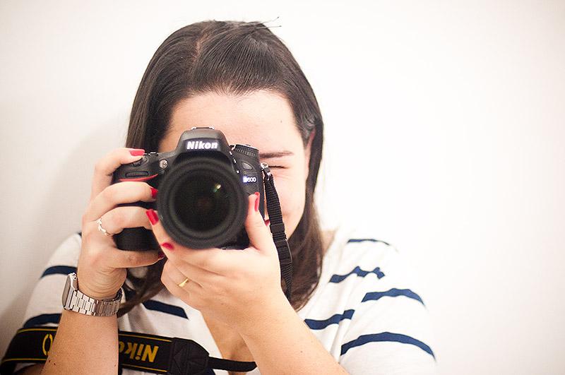 filmepalooza3_07